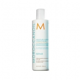 Repair Moisture Repair Conditioner 250ml