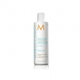 Volume Extra Volumen Conditioner 250ml