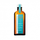 Moroccanoil Light Treatment Fine Or Light Colored Hair 100ml