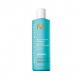 Volume Extra Volume Shampoo 250ml