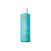 Moroccanoil Hydratation Hydrating Shampoo 250ml
