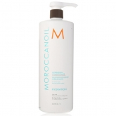 Moroccanoil Hydratation Hydrating Conditioner 250ml