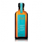 Moroccanoil Oil Treatment Todo Tipo De Cabello 25ml