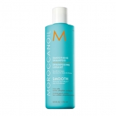 Moroccanoil Smooth Glättendes Shampoo 250ml