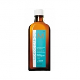 Moroccanoil Light Treatment Fine Or Light Colored Hair 125ml