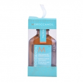 Moroccanoil Treatment For All Hair Types 25ml
