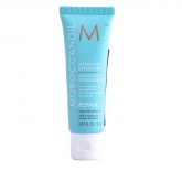 Moroccanoil Repair Mending Infusion 20ml
