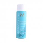 Moroccanoil Color Complete Color Continue Shampoo 250ml