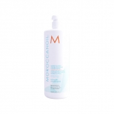 Moroccanoil Color Complete Color Continue Conditioner 1000ml