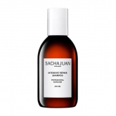 Sachajuan Intensive Repair Shampoo Reparador 250ml