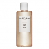 Sachajuan Ginger Flower Body Wash 300ml