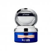 La Prairie Skin Caviar Loose Powder Translucent 2 50g