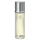 La Prairie Cellular Cleansing Water Face and Eye Agua Limpiadora 150ml
