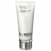 La Prairie Cellullar Hand Cream Age Minimising Hand Treatment 100ml