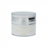 Cell Shock Age Intelligence Youth Inducing Eye Cream 15ml