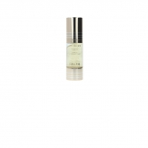Swiss Line Cell Shock Face Lifting Complex II 30ml