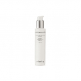Water Shock Comforting Emulsion Cleanser 160ml
