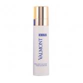 Valmont Fresh Dew Cleanser 150ml