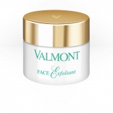 Valmont Face Exfoliant 50ml