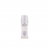 Mum Sensitive Care Roll On Deodorant Unperfumed 50ml