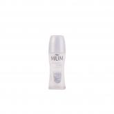 Mum Sensitive Care Roll On Deodorant Unperfumed 50ml
