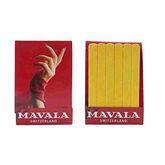 Mavala Lima De Uñas Pack