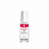 Mavala Barrier-Base Coat 10ml