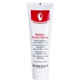 Mavala Hand Cream Moisturizing 120ml