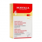 Mavala Rejuvenation Mask For Hands 75ml