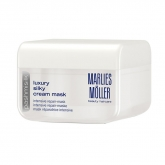 Marlies Moller Pashmisilk Luxury Silky Cream Mask 125ml