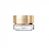 Juvena Rejuvenate And Correct Nourishing Day Cream 50ml