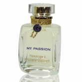 Gres Marlene Dietrich My Passion Eau De Perfume Spray 60ml