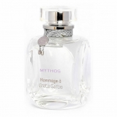 Gres Greta Garbo Mythos Eau De Perfume Spray 60ml