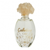 Gres Cabotine Gold Eau De Toilette Spray 100ml