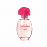 Gres Cabotine Rose Eau De Toilette Spray 100ml