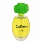 Parfums Grès Cabotine De Grès Eau De Parfum Spray 100ml