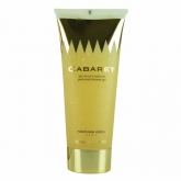 Gres Cabaret Shower Gel 200ml