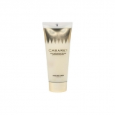 Parfums Gres Cabaret De Gres Body Lotion 200ml