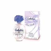 Gres Cabotine Eau Vivide Eau De Toilette Spray 100ml