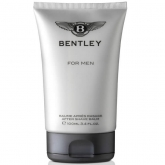 Bentley After Shave Balm 100ml