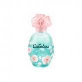 Gres Cabotine Floralie Eau De Toilette Spray 100ml