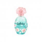 Gres Cabotine Floralie Eau De Toilette Vaporisateur 100ml