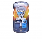 Gillette Fusion Proshielo And Refill