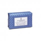Blue Lavender Jabón 125g