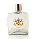 Atkinsons English Lavender Eau De Toilette Spray 40ml