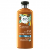 Herbal Essence Golden Moringa Oil Shampoo Smooth 400ml