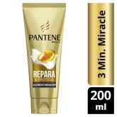 Pantene 3 Minutes Repair And Protect Conditioner 200ml