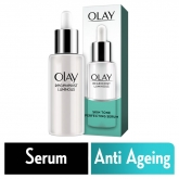 Olay Regenerist Luminous Serum 50ml