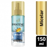 Pantene Pro V Micellar Treatment 150ml