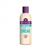 Aussie Stop The Break Conditioner 250ml